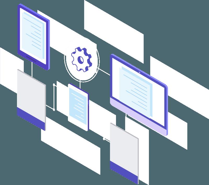 wordpress karbantartás