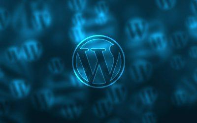 Miért olyan jó a WordPress weboldal?