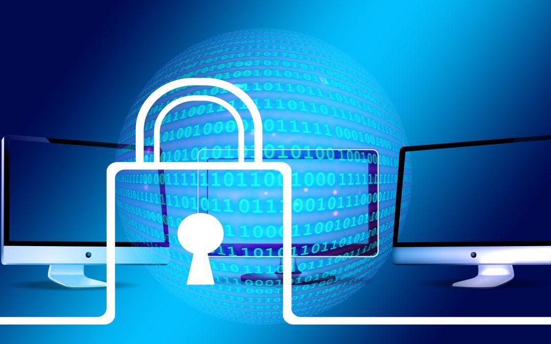 Hogyan teheti biztonságosabbá a WordPress weboldalát 2019-ben – 2.rész: Védje meg oldala fájljait és adatbázisát