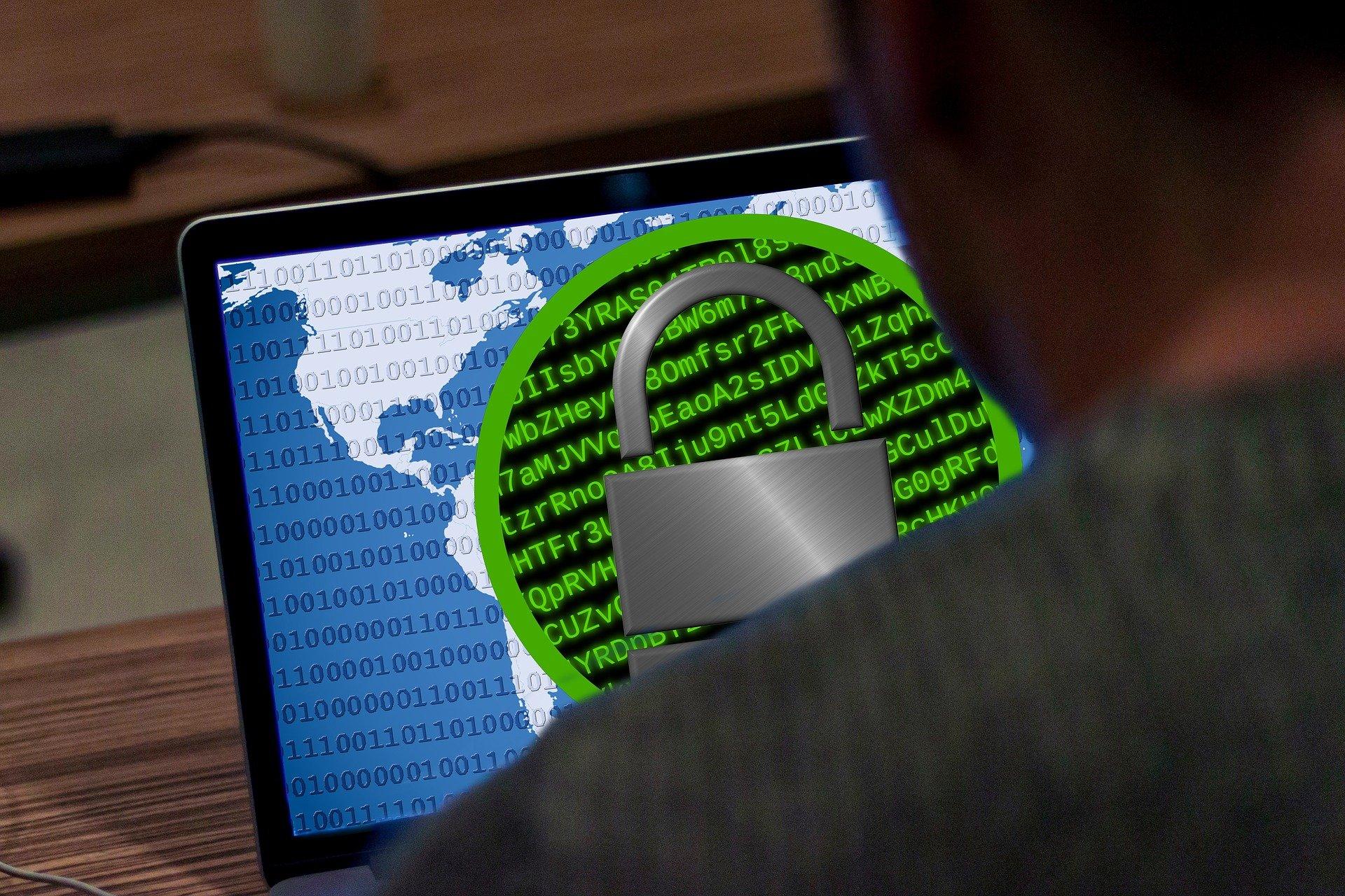 WordPress biztonsag Halado megoldasok