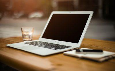 Blogkészítés árak, tippek és tanácsok
