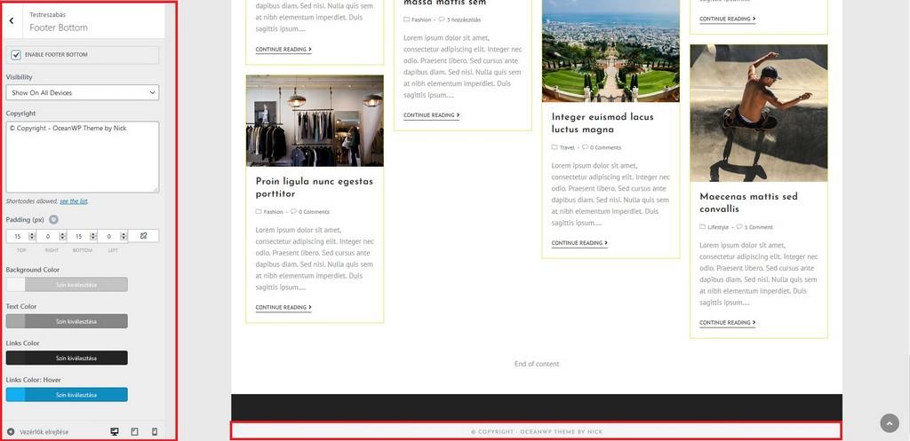 wordpress weboldal keszites lepesrol lepesre 30