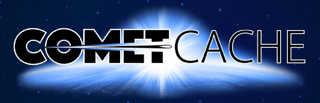 6 legjobb wordpress cache bovitmeny comet cache
