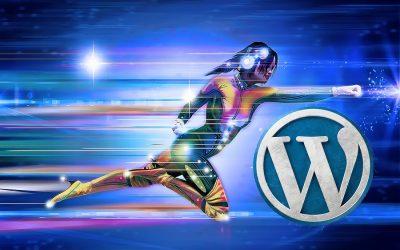 6 legjobb WordPress Cache bővítmény
