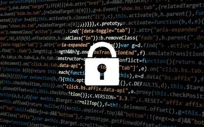 6 legjobb WordPress biztonsági bővítmény